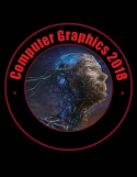 """6th International Conference on Computer Graphics, Animation & Computer-Aided Design"""