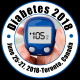 International Conference on Diabetes and Healthcare