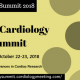 Global Cadiology Summit