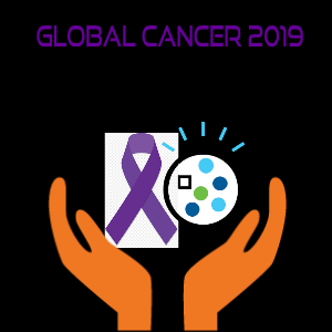 3rd Global Summit on  Oncology & Cancer