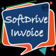 SoftDrive Invocing