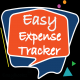 Easy Expense Tracker