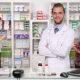 Buy Painkiller medication, Stress relief Pills, Anti-Anxiety Pills