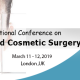 International conference on Plastic & Cosmetic Surgery