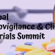 13th Globaal Pharmacovigilance AND CLINICAL TRIALS SUMMIT