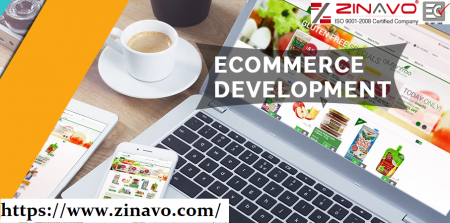 Ecommerce Website Design Company in Poland