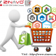 Ecommerce Theme Customization Services in Oman