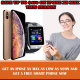 End of year offers on your electronics
