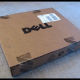 Dell XPS 15 For Sale At Give Away Prices And Get A Xmas Tree For Yourself