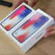 XMAS AND NEW YEAR PROMO!!! BUY 2 GET 1 FREE & BUY 5 GET 2 FREE!!!Apple iphone  X,Xs Max,XR,8Plus, 8, 8+