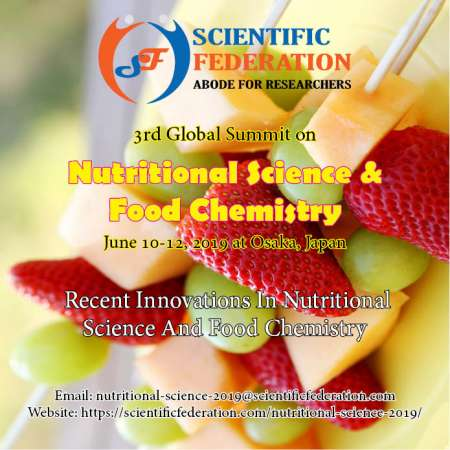 Nutritional Science