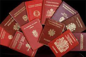 do you need to travel or need documents;ielts toelf etc