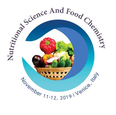 International Nutritional Science and Food Chemistry
