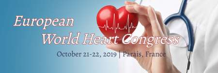European World Heart Congress