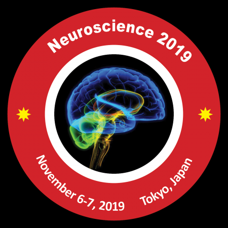 6th International Conference on Neuroscience and Neurological Disorders