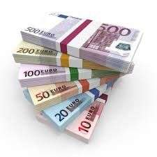 Your Financial Success Is Our Concern Contact Us Now