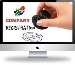 South African Company Registration Services!