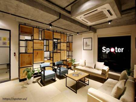 Apartments for rent in Chicago Illinois |Spoter Accommodation