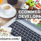 Affordable Ecommerce web design & service in Europe