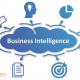Business Intelligence - Spry