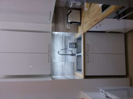 Budapest: fully refurbished apartment in the centre is for sale!