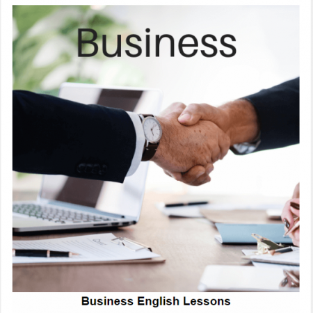 Free 30 minute Online English Lesson
