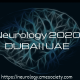 Upcoming Neurology Dubai Conferences 2020