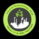 3rd International Conference on Industrial Biotechnology 2020