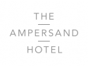 JOB VACANCY AT THE AMPERSAND HOTEL LONDON