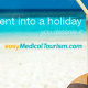 IVF in Turkey - Easy Medical Tourism