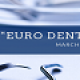 28th Euro Dentistry Congress