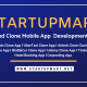 Best On-Demand App Development Company