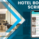 Get Hotel Booking Mobile App Like OYO - Trivago - Goibibo - MakeMyTrip