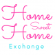 Home Exchange and cut the cost of your holiday