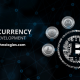 Cryptocurrency Exchange Development Company - Launch Your Own Crypto Exchange Platform in Just 7 Days