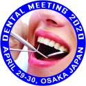 Dental Meeting 2020