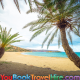 YouBookTravelHire.com - The World's #1 Mega Travel Platform