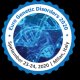 Genetic Disorders Conferences
