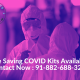 COVID Supply Kits