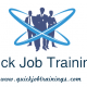 "Online ""IT"" Trainings"