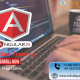 Get A Free Demo On Angularjs Online Training By Experts