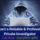 KREBS HACKING AND PRIVATE INVESTIGATIVES SERVICES!