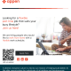 Appen | Social Media Evaluation for Online Mystery Shoppers